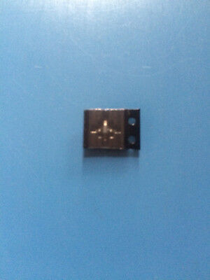 Mar-6Sm Micro Circuits Ic Rf Microwave Amplifier 4 Pin Beam