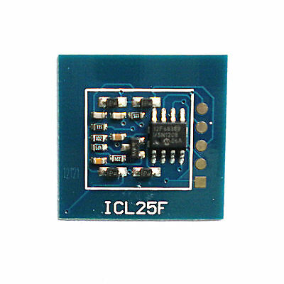 Drum Chip  113R00685 (113R685) for Xerox Phaser 5500 5500N 5500DN 5550 5550N