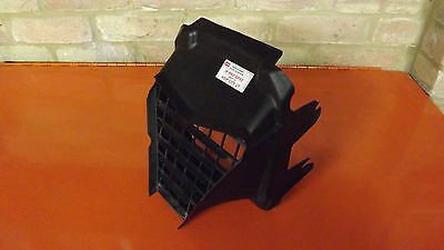 Aprilia SR50 2007 Air Duct / Radiator air unit.