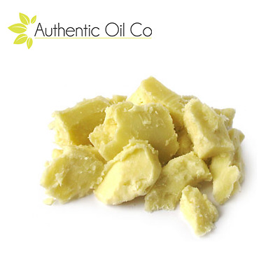 Shea Butter Organic Raw Hair ~ Body ~ Nails ~ Skin ~ Beauty ~ Moisturiser
