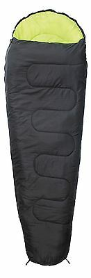 Yellowstone Mummy Tent Camping Sleeping Bag - Outdoors Hiking