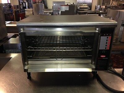 Hatco Thermo Finisher Model# TFW-451R