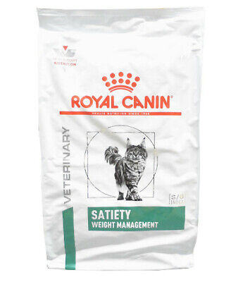 1,5kg Royal Canin Satiety Support SAT34 Weight Management