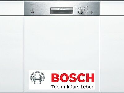bosch silence comfort sp lmaschine singel 45 cm. Black Bedroom Furniture Sets. Home Design Ideas