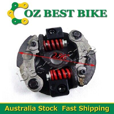 Performance Race Clutch Pad 2 stroke 47cc 49cc Mini Pocket Bike ATV Quad