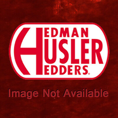 Hedman Husler 18068 Race Header Flange Gaskets for Buick/Chevy/GMC/Pontiac