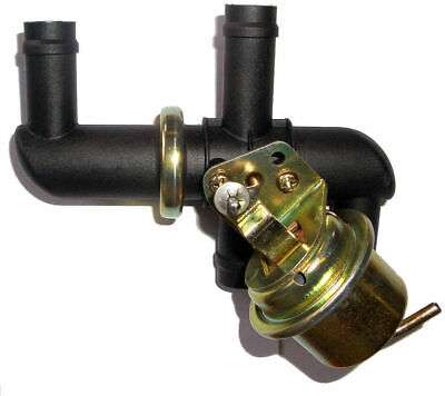 Heater Valve Tap To Suit Holden Commodore VN-VT 3.8L #HV5631