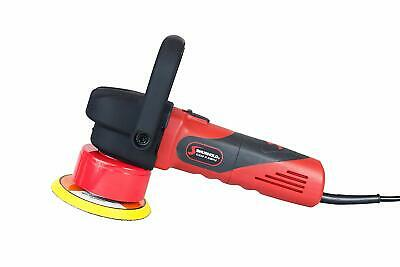 Shurhold 3100 5-Inch 6-Speed Dual Action Polisher