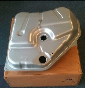 Sierra RS Cosworth 86-93 NEW Fuel Petrol Tank