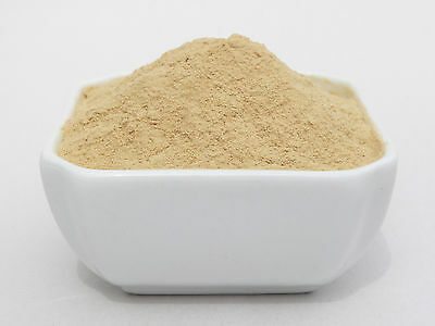 Astragalus Root Extract Powder High Quality 12:1 50 Grams Energy Endurance Herbs
