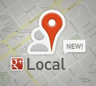 Optimize Your Google+ Local Listing with 40 Map Citations - Google SEO