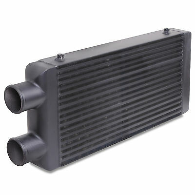 Universal Race Car High Flow Cold Air Induction Intake Performance Filter Kit