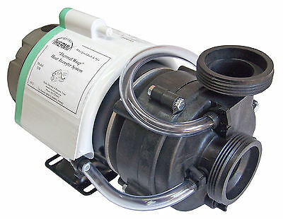 model pump z and with hot heater the spa tub timer lay bestway replacement vegas
