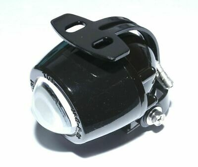 Motorcycle Projector Spot Fog Light Motorcycle Trike Universal 12V