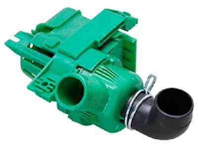 Water Pump for Whirlpool Maytag Kenmore Sears Washer Washing Machine W10049390