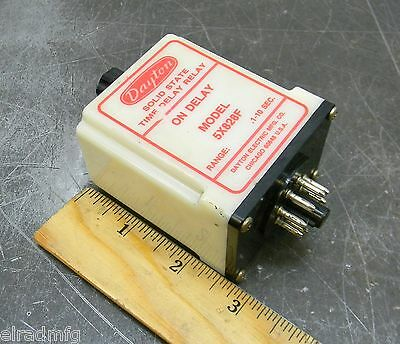 relays timers counters industrial automation control. Black Bedroom Furniture Sets. Home Design Ideas