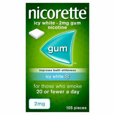 MAX FACTOR lasting performance long lasting foundation in 100 fair - 35ml