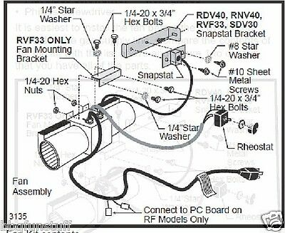 polaris ranger wiring diagram get free image about with Wiring Diagram For 284 International Tractor on Cat 3126 Fuel System Diagram besides Polaris Ranger 500 Wiring Diagram Gallery also Polaris Snowmobile 500 Efi Engine Diagram besides Pb4 Booster Pump Motor Wiring Diagram Free Image About as well Chevrolet K1500 Tail Light Wiring Diagram.