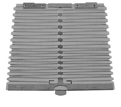 TOASTER ELEMENT for Savory Pop Down 208V 328W 62900