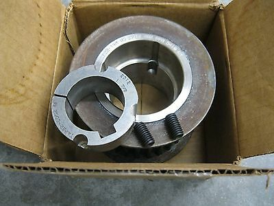 "DODGE 2012 HT TL SPROCKET w/ 1-7/8"" TAPER-LOCK BUSHING P28-14M-85 NIB!"