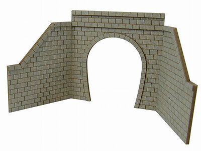 Sankei MP01-112 Tunnel Entrance B 1/220 Z scale