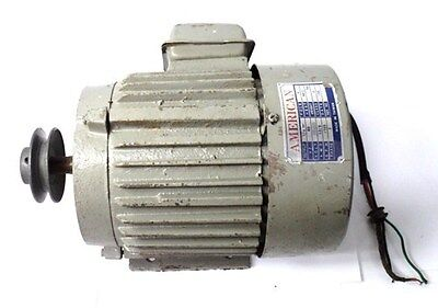 1 4 hp induction motor ming sun for 1 2 hp induction motor