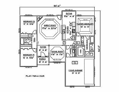 Classic Carriage House Plans furthermore Garrison Colonial House Floor Plans besides Article EAH97 together with 205899014194869534 also Home plans under 200k. on colonial saltbox homes