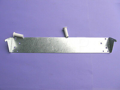 0030300200 GENUINE ELECTROLUX,Simpson,Westinghouse dryer wall MOUNT bracket kit