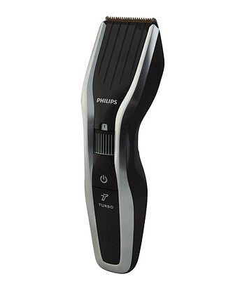 NEW Philips Lithium Ion Hair Clipper - SAVE 30%