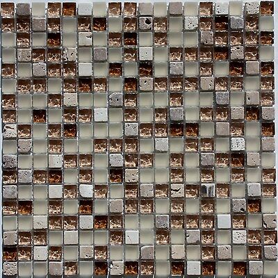 rak ceramics 33x33 floor tiles 9