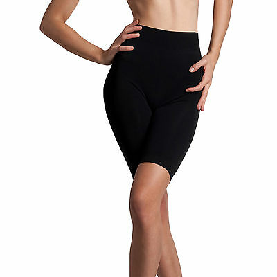 Slimming Pants Thigh Control Lytess Slim Max Body Shaper Underwear Shorties