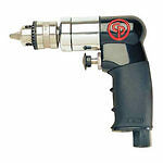 Chicago Pneumatic CP7300 1/4-inch Mini Pneumatic Drill