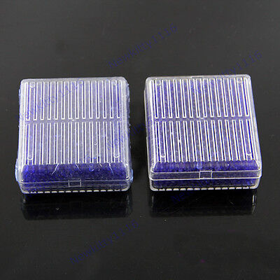 1pc Silica Gel Desiccant Humidity Moisture For Absorb Box Reusable