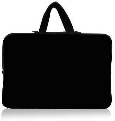 """11.6"""" 12"""" Laptop Sleeve Carry Case Bag For Alienware M11x, Macbook Air, HP ,Acer"""