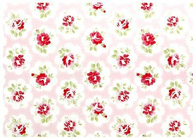 background effect A4 cake topper icing sheet Vintage Love heart wallpaper