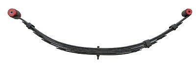 """Pro Comp Suspension 53111 One Rear Leaf Spring 3.5"""" Lift 84-01 Jeep XJ Cherokee"""
