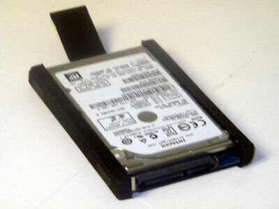 7 Pro 32 /& Drivers Preinstalled Dell Latitude E6410 500GB Hard Drive with Caddy