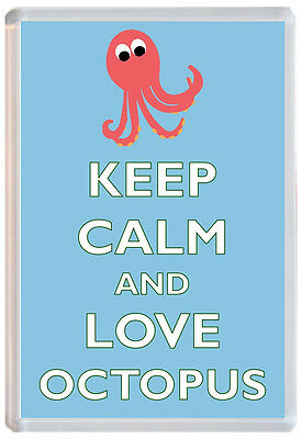 Wall Vinyl Sticker Decals Mural Bedroom Design Keep Calm And Love Dogs #1197