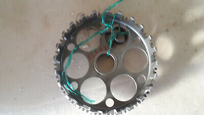 Cloche D Embrayage 525 Exc Ktm Cluch