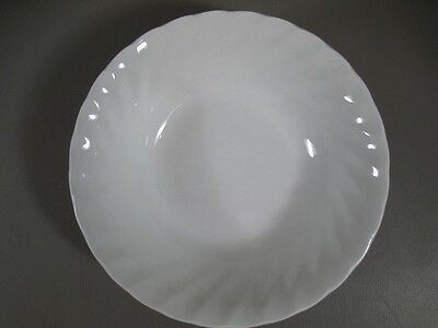 Myott Meakin OLD CHELESEA/MYM8 Coupe Cereal Bowl