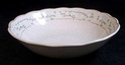 Royal Doulton SOMERSET Cereal Bowl LS1048 Signs of Use GREAT VALUE