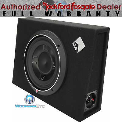 FOCAL POLYKEVLAR K2 POWER 12 DB CROSSOVERS for COMPONENT COAXIAL SPEAKERS PAIR