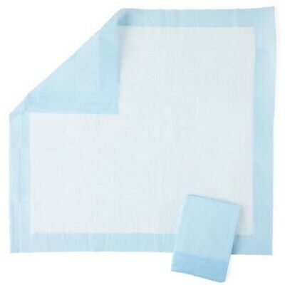 "400 Housebreaking 23"" x  24"" Dog PEE Pads Puppy Underpads House Training"