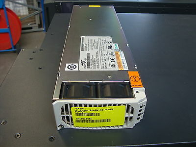 Jf429A Hp 12500 2000W Ac Power Supply