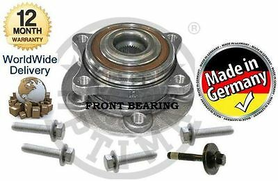 For Volvo S80 1998--2006 New Front Wheel Bearing