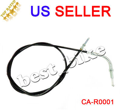 chinese 78 reverse cable gy6 150cc go kart dune buggy cart taotao reverse cable go kart buggy dune bike chinese gy6 62
