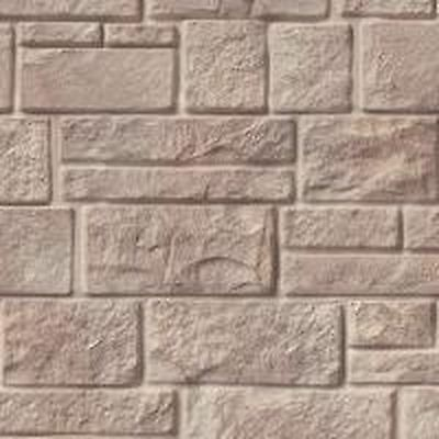 vinyl siding color samples for foundry limestone click here for