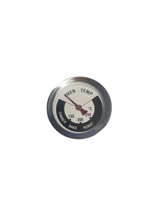 Rayburn Thermodial oven Thermostat oven thermometer