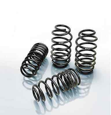 EIBACH 6381.140 Pro-Kit Performance Lowering Springs for 2010-2012 Nissan Altima