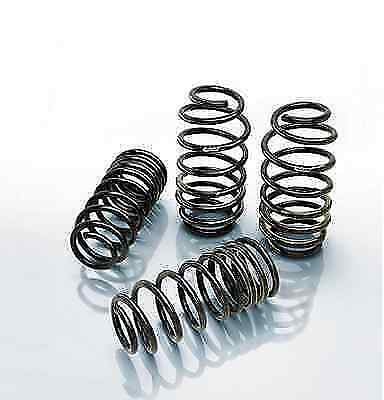 EIBACH 6382.140 Pro-Kit Performance Lowering Springs for 2007-2012 Nissan Altima